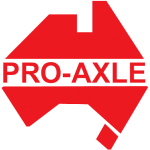 cropped-pro-axle_Logo-trans-1.png